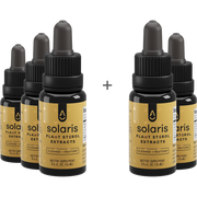 Solaris Offer