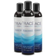 Trace Ocean Minerals Special Offer