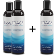 Trace Ocean Minerals Offer