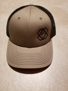 S.O.L Richardson Snap-Backs (All Colors)