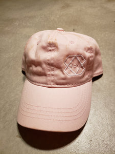 Outdoor Cap- (All Colors)