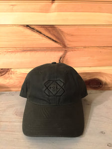 S.O.L Waxed Hats (All Colors)