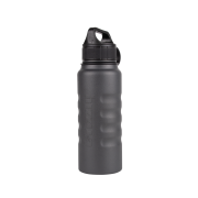 Grizzly Grip 32oz Bottle