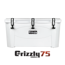 Grizzly 75