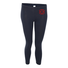 Load image into Gallery viewer, Women's Red Label Workout Leggings