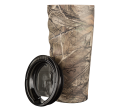 Grizzly Grip Camo Cups