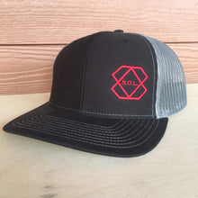 Load image into Gallery viewer, S.O.L Richardson Snap-Backs (All Colors)