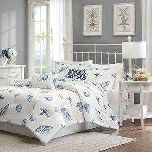 Beach House Duvet Bedding Sets