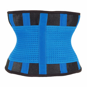 Men/ Women HOT Slim Belt Waist Shaper .