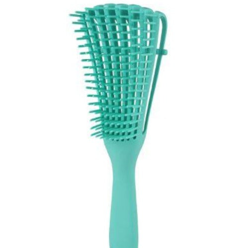 Free Shipping for Today Only.Detangling Hair Brush