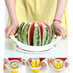 High Quality Watermelon Slicer 🍉[ Free Shipping For Today ONLY ]