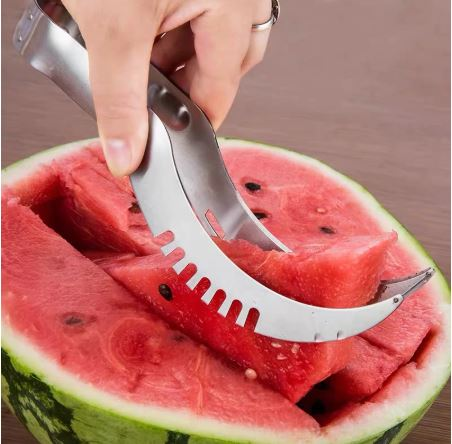 Watermelon Knife