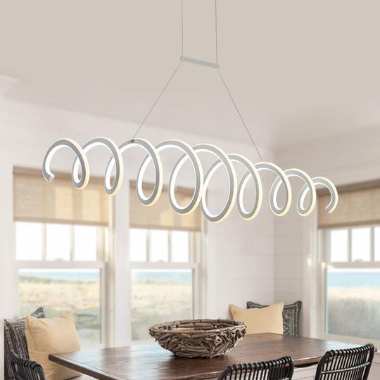 Pendant & Ceiling lights