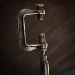 Beer Tap Handle: Lubroclamp Tool Beer Pull