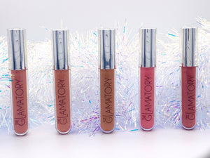 Nude Lip Potion Bundle