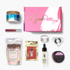 Grind Pretty Box - Amara La Negra x My Mom's the Bomb Box