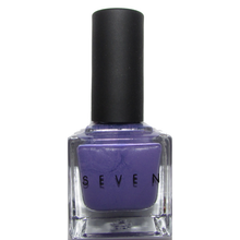 Load image into Gallery viewer, Seven Nail Lacquer - Royalty