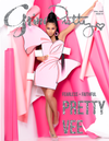 Grind Pretty Magazine - Fall 2020