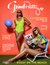 Grind Pretty Magazine - Summer 2019