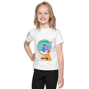 Open image in slideshow, Kids T-Shirt