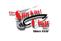 The Smokin Cigar Inc Cigars & Accessories, Humidors & Pipes