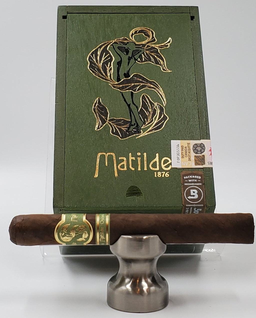 A $10.99ea Matilde Oscura...Regular Price $15.99ea..Sorry NOT eligible for free mail order shipping. Free Local Home Delivery Available.