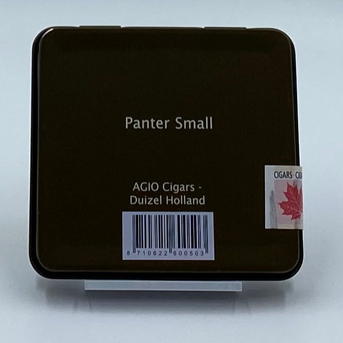 Panter Small Package of 20