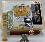 H. Upmann Corona Minor Tubo