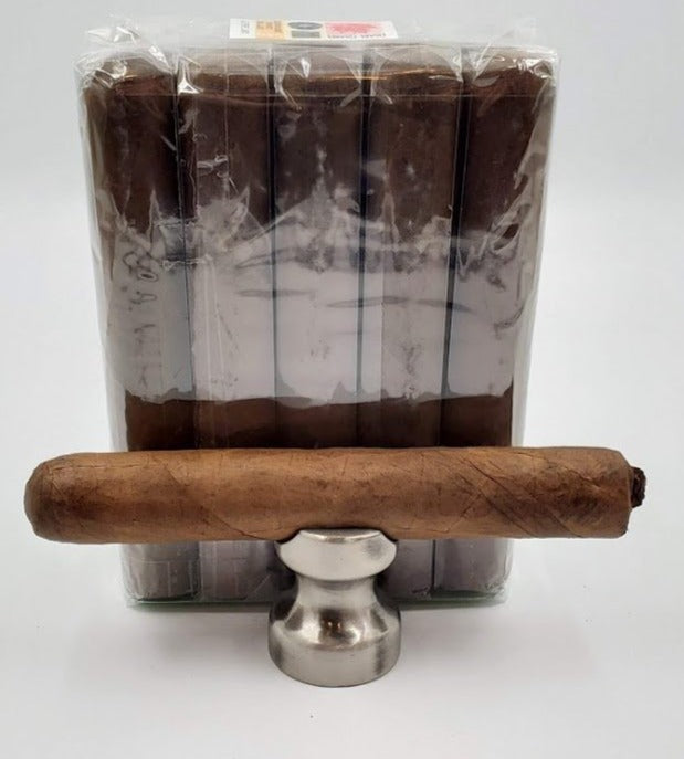 "10...A Bundle of 10 Arista Picadura Dominican Habano Gordo 6"" x 60 SAVE 10%"