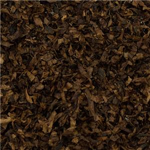 Cornell and Diehl Autumn Evening 50g Pipe Tobacco