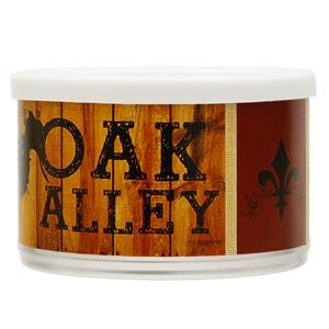 Cornell and Diehl Oak Alley 50g Pipe Tobacco