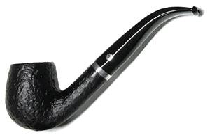 Brigham Chinook 4 Dot Pipes. Click here to see collection!