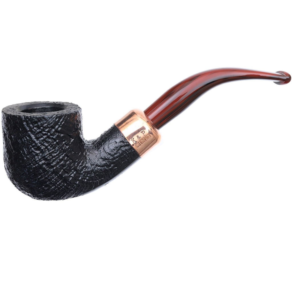 Peterson Christmas Series Pipes 2020. Click here to see collection!
