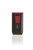 Colibri Slide Lighter. Click here to see Collection! - The Smokin' Cigar Inc. Colibri Lighters