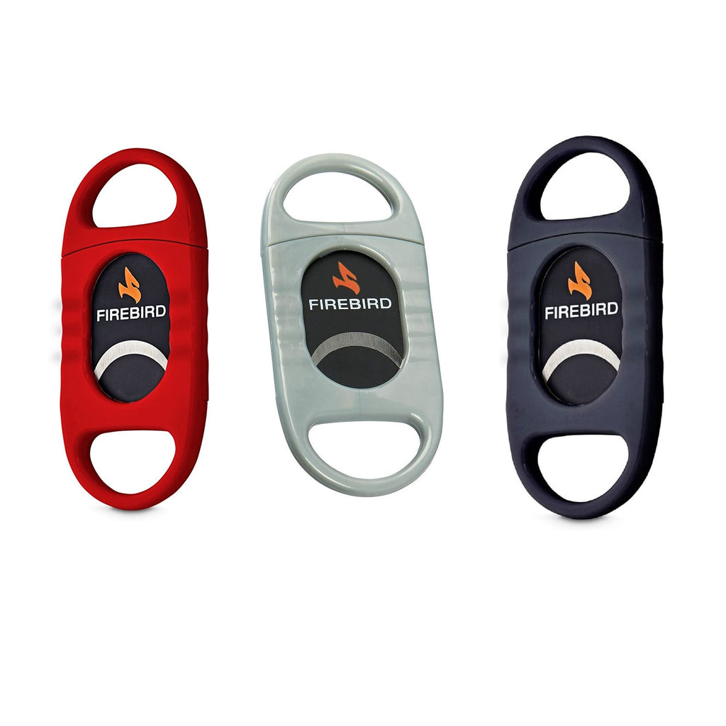 Firebird Nighthawk Cutter. Click here to see Collection! - The Smokin' Cigar Inc. Firebird Cutters