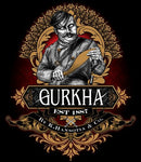 A Gurkha Cigar for a PENNY! Purchase ANY Four Gurkha Cigars and we will include one for a Penny! (Penny Cigar is provided by us, depending on our Inventory).