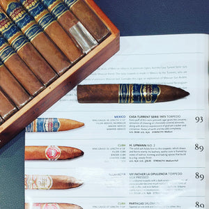 A 93 Rated Casa Turrent Serie 1973 Torpedo for ONLY $9.99ea! Sorry NOT eligible for free mail order shipping. Free Local Home Delivery Available.