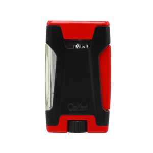 Colibri Rebel Lighter. Click here to see Collection! - The Smokin' Cigar Inc. Colibri Lighters