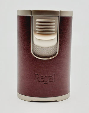 Regal Table Torch 4 Flame Assorted. Click Here to see Collection!