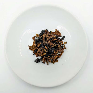 Smokin' English Mix Loose Pipe Tobacco