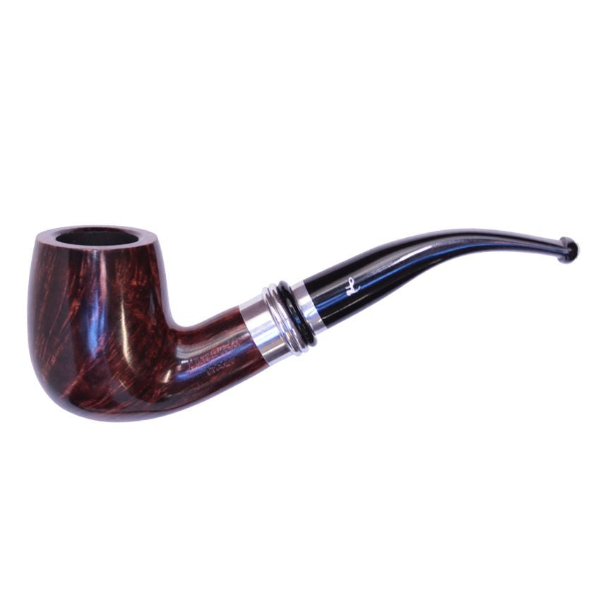 Lorenzetti Stanze Pipes. Click here to see collection!