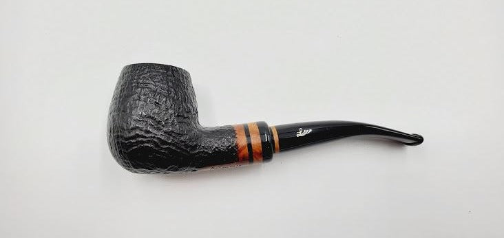 Lorenzetti Emperor Titus 9mm Pipes. Click here to see collection!