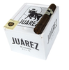 Crowned Heads Juarez OBS - The Smokin' Cigar Inc. Crowned Heads Cigar