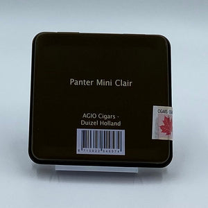 Panter Mini Clair Package of 20