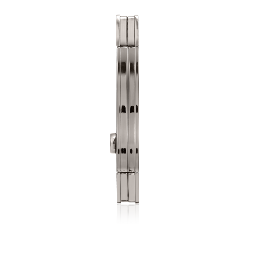 S-Cut Serrated
