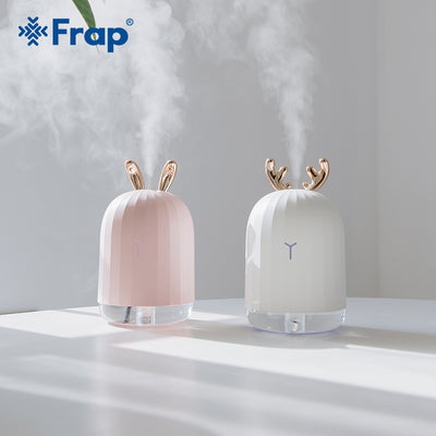 220ML Aromatherapy Machine Air Humidifier