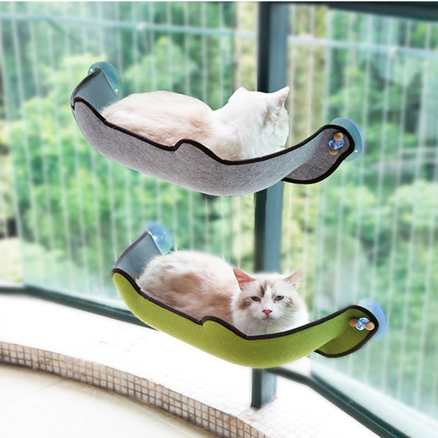 Cute Pet Hanging Beds