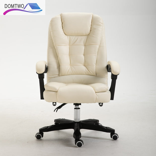 Computer Ergo chair furniture chair play free shipping