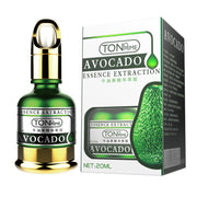 Avocado Men Health Care Massage Oils Essential Oil Adult Health Care Product Men Massage Oils