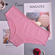 Women Seamless Shapers High Waist Slimming Tummy Control Underware